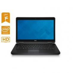 لپ تاپ استوک Dell lutitude E5440