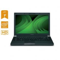 لپ تاپ Toshiba Tecra R840