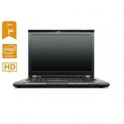 لپ تاپ استوک Lenovo Thinkpad T430s