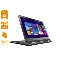 لپ تاپ دست دوم Lenovo Edge 15