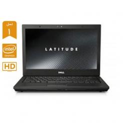 لپ تاپ Dell Latitude E4310