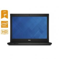 لپ تاپ استوک Dell Latitude 3330