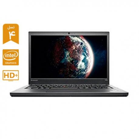 لپ تاپ (Lenovo ThinkpadT440s (Ultrabook