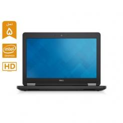 لپ تاپ استوک Dell Latitude E5250