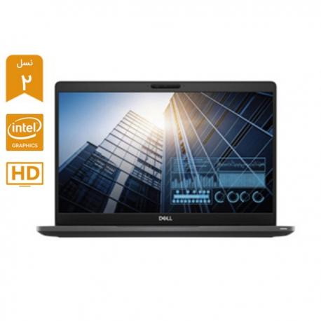 لپ تاپ استوک Dell XPS L321X