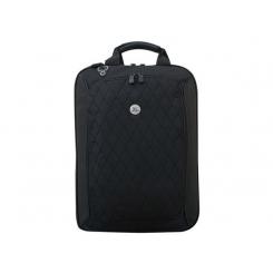 کیف لپ تاپ M&S MB-02