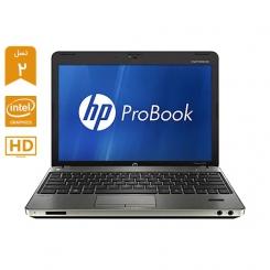 لپ تاپ استوک  HP ProBook 4230S
