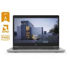 لپ تاپ استوک HP ZBook 14u G5