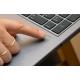 لپ تاپ استوک HP ZBook 15 G5 - C
