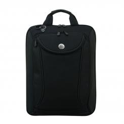 کیف لپ تاپ M&S MB-05