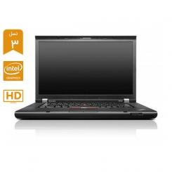 لپ تاپ (Lenovo Thinkpad W530 (Workstation