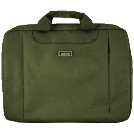 کیف لپ تاپ Axtrom Bag-NB201