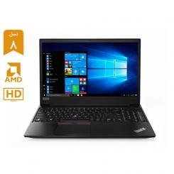 لپ تاپ استوک Lenovo ThinkPad T490s