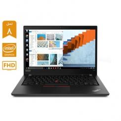 لپ تاپ استوک Lenovo Thinkpad E580