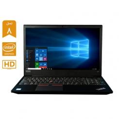 لپ تاپ استوک Lenovo Thinkpad E590
