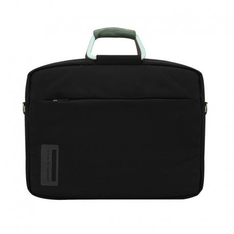 کیف لپ تاپ BW-127