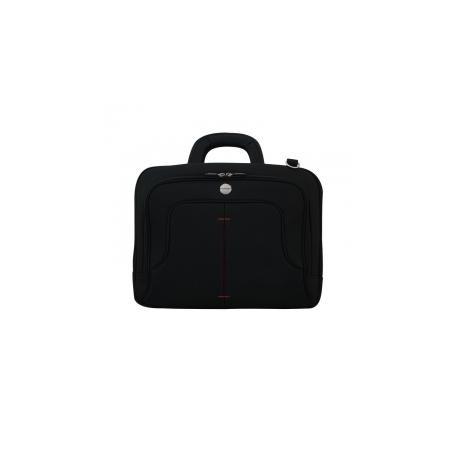 کیف لپ تاپ ECOMBOS ME-103 air
