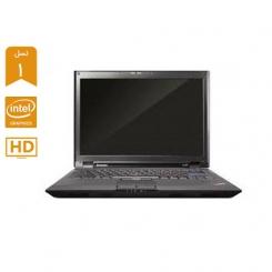 لپ تاپ استوک  Lenovo ThinkPad L410