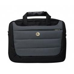 کیف لپ تاپ M&S S-1258