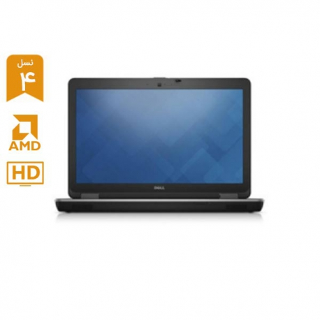 لپ تاپ استوک Dell Precision M2800