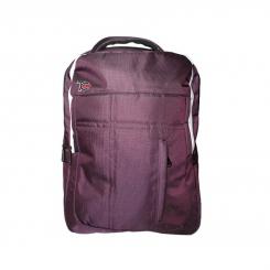 کیف لپ تاپ M&S TC-2145