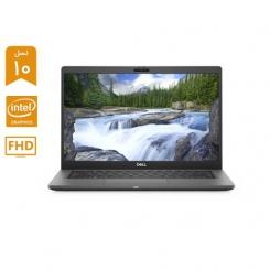 لپ تاپ استوک Dell Latitude 7310