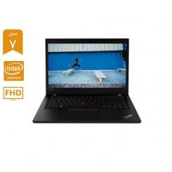 لپ تاپ استوک  Lenovo ThinkPad L490