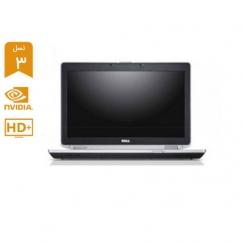 لپ تاپ Dell Latitude E6430