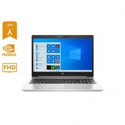 لپ تاپ استوک HP ProBook 450 G6