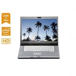 لپ تاپ استوک Fujitsu LIFEBOOK E8420