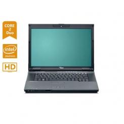 لپ تاپ استوک Fujitsu LIFEBOOK  Z1180