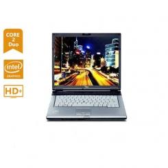 لپ تاپ استوک Fujitsu Lifebook C1410