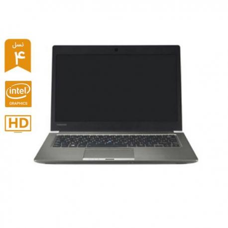 لپ تاپ استوک Toshiba Portégé Z30