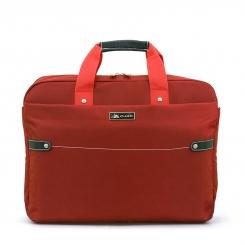 کیف لپ تاپ OJAK L75B