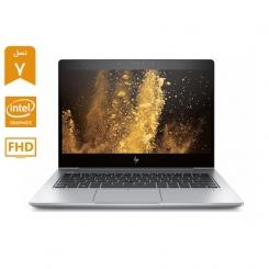 لپ تاپ استوک HP EliteBook 830 G5