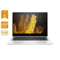 لپ تاپ استوک HP EliteBook 830 G6