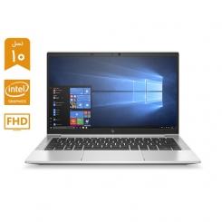 لپ تاپ استوک HP EliteBook 830 G7