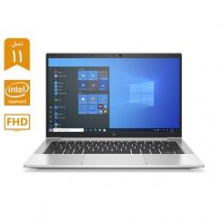 لپ تاپ استوک HP EliteBook 830 G8