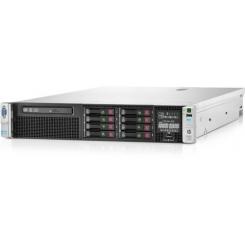 سرور استوک HP ProLiant DL380  G8