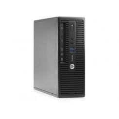 کیس استوک HP ProDesk 400 G3