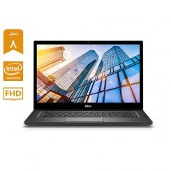لپ تاپ استوک Dell Latitude 7490