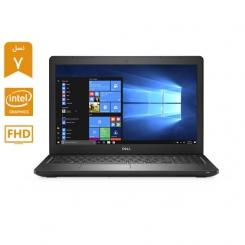 لپ تاپ استوک Dell Latitude 3580