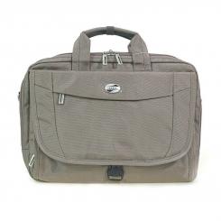 کیف لپ تاپ Zara NL