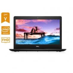 لپ تاپ استوک Dell Latitude 3480