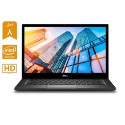 لپ تاپ استوک Dell Latitude 7290