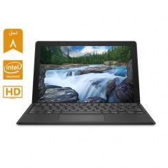 لپ تاپ استوک Dell Latitude 5290