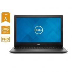 لپ تاپ استوک Dell Latitude 3590