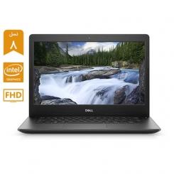 لپ تاپ استوک Dell Latitude 3490