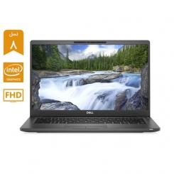 لپ تاپ استوک Dell Latitude 7400