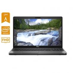 لپ تاپ استوک Dell Latitude 5500